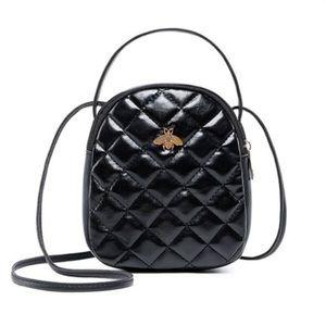 Boutique multi-wear Bag